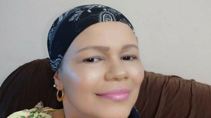 APLB-SINDICATO manifesta pesar pela morte da professora Suede Correia