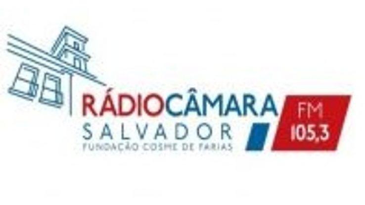 Em entrevista à Rádio Câmara Salvador, Rui Oliveira reafirma o posicionamento da APLB sobre a volta às aulas. Aperte o play e confira!