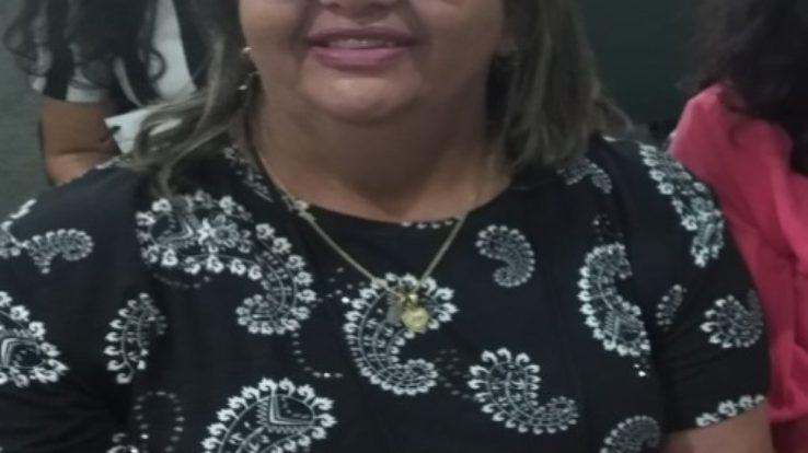 BELO CAMPO – PROFESSORES SÃO DESRESPEITADOS POR VEREADOR DURANTE SESSÃO NA CÂMARA