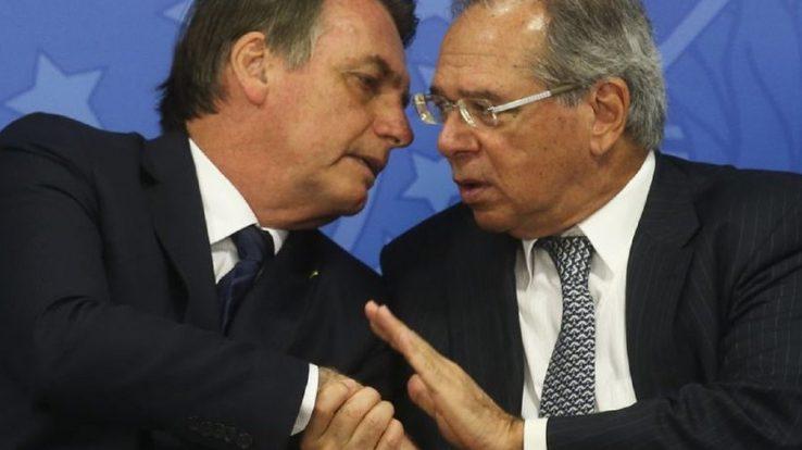 Reforma Administrativa de Bolsonaro e Guedes ataca as carreiras de servidores e o atendimento público à população
