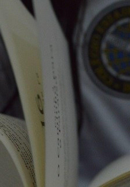TODOS FIRMES PELA REJEIÇÃO DO REGIMENTO ESCOLAR