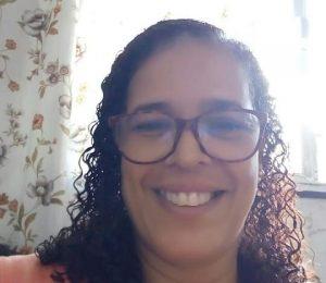 APLB manifesta pesar pela morte da professora Nelma Lúcia Ramos