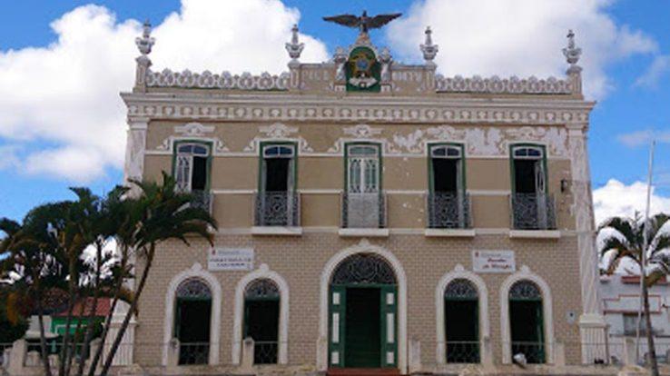 Justiça determina 60% de reserva de precatórios do Fundef aos professores de Condeúba
