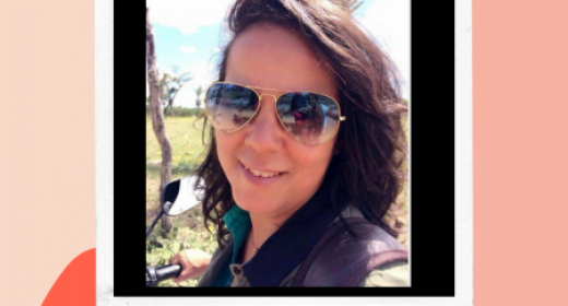 APLB manifesta profundo pesar pela morte de Carla Jean Cruz