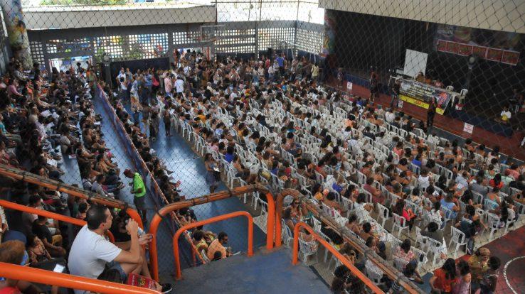 APLB-SINDICATO RECHAÇA DECLARAÇÕES DO SECRETÁRIO DA EDUCAÇÃO, BRUNO BARRAL