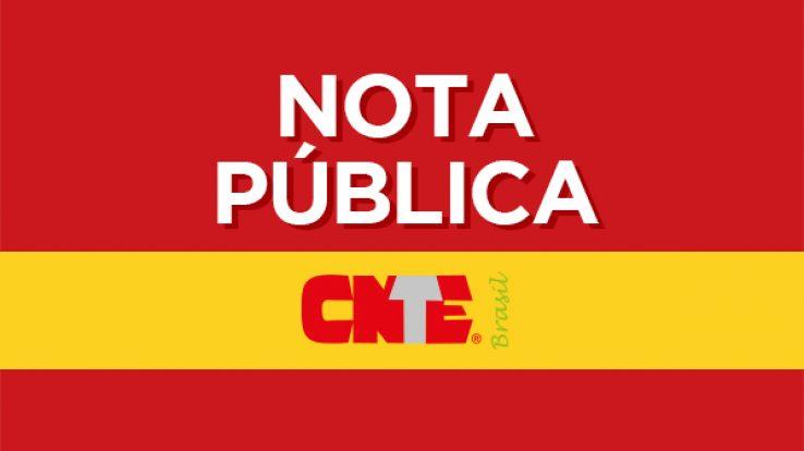 Governo Bolsonaro faz propaganda enganosa com o piso nacional do magistério