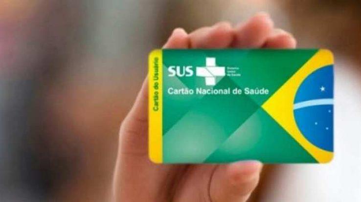 Após pressão, Bolsonaro revoga decreto sobre privatização de UBSs