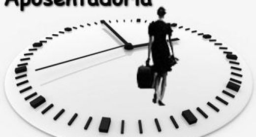 APOSENTADORIA – Confira o Relatório Estatístico Anual de Publicações