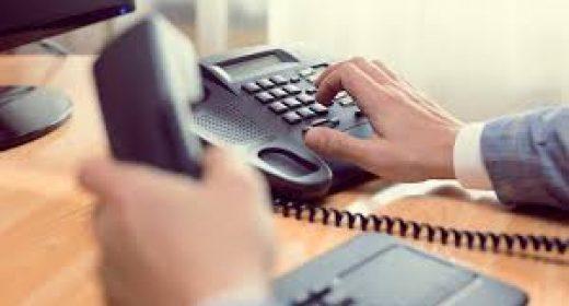 DIREÇÃO DA APLB INICIA PLANTÃO REMOTO PARA ATENDER ASSOCIADOS; ATENDIMENTO SERÁ POR TELEFONE