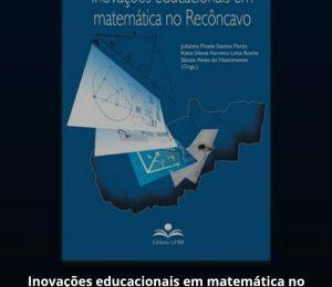 UFRB INCLUI OBRA DE DIRETOR DA APLB EM E-BOOK DA UNIVERSIDADE