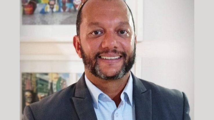Por Weslen Moreira: Educação, uma missão. Professor, um trabalhador