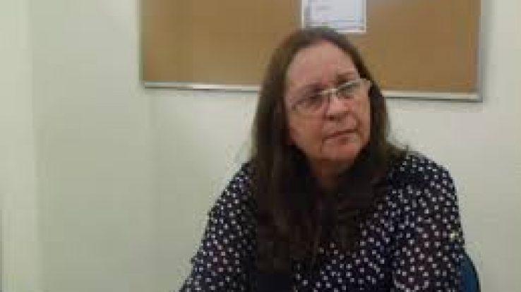 TEIXEIRA DE FREITAS: APLB DERRUBA LIMINAR DA PREFEITURA E ATESTA LEGALIDADE DA GREVE REALIZADA PELOS EDUCADORES EM 2019