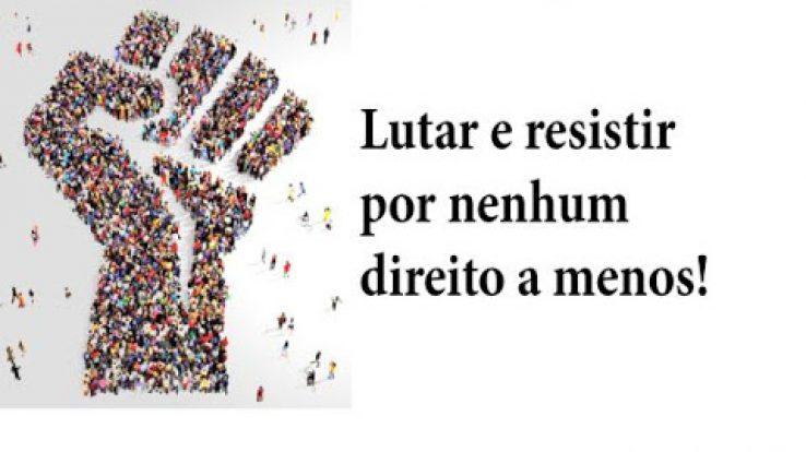 APLB Jequié garante devolução dos cortes na Educação do município
