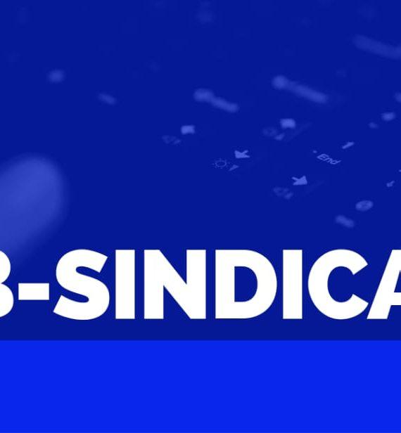 A APLB-SINDICATO POSICIONA-SE SOBRE A NOTA DO FÓRUM DE GESTORES DA REDE MUNICIPAL DE ENSINO DE SALVADOR