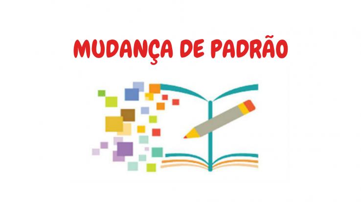 APÓS REUNIÃO COM ASSOCIADOS SOBRE MUDANÇA DE PADRÃO APLB PLANEJA AÇÕES PARA GARANTIA DO BENEFÍCIO