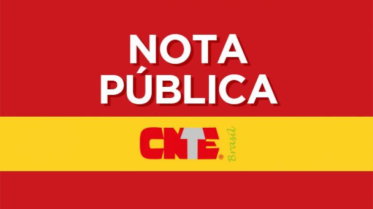 Congresso derruba vetos de Bolsonaro