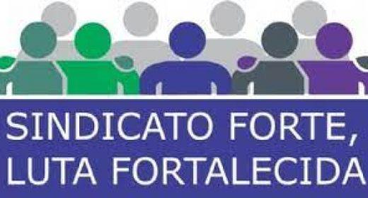 DEFE realiza encontro virtual e avança nos direitos dos funcionários da Educação
