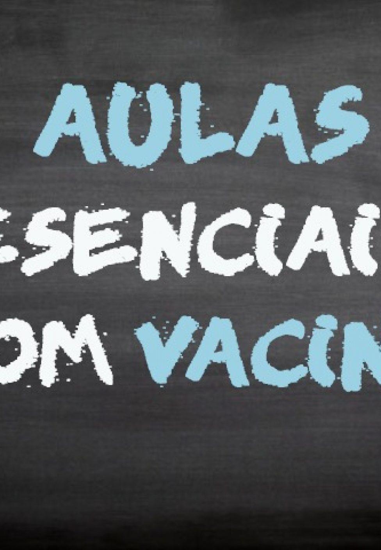 CASO DE COVID SUSPENDE FUNCIONAMENTO DE COLÉGIO ESTADUAL EM DIAS D´ÁVILA