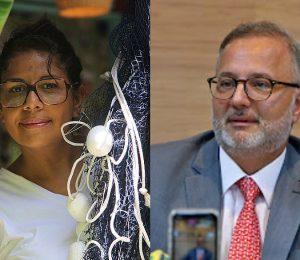APLB REPUDIA OFENSA MACHISTA DE FÁBIO VILAS BOAS À CHEF ANGELUCI FIGUEIREDO