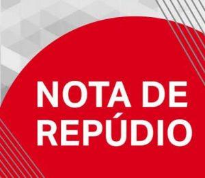 """APLB repudia PEC do Calote de Paulo Guedes, ministro da Economia.  """"Não vamos permitir o calote nos Precatórios do FUNDEF"""", alerta Rui Oliveira"""