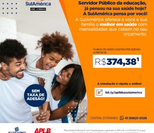 Aproveite os benefícios do plano de saúde SulAmérica Coletivo por Adesão
