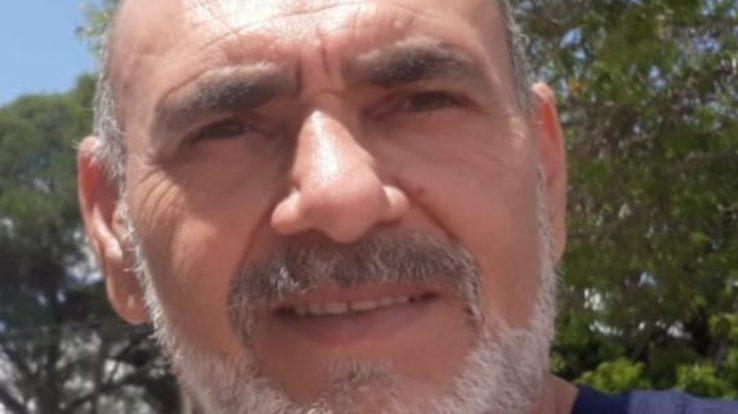 Pesar pela morte do professor Antônio Geraldo, em Paulo Afonso