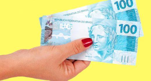 CRUZ DAS ALMAS – APLB Delegacia do Planalto destaca que abono salarial não justifica falta de investimentos em ensino remoto